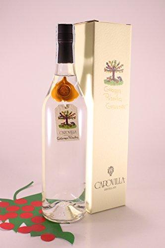Grappa-di-Ribolla-Gravner-51-70-cl-Capovilla-Distillati