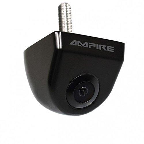AMPIRE-KCN802-Farb-Rckfahrkamera-Unterbau-Kamera-VW-TRANSPORTER-T6