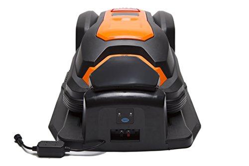 Yard-Force-sa500eco-robot-tondeuse-schwarz