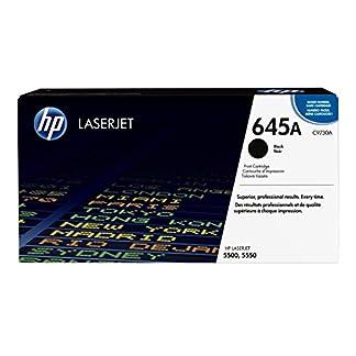HP-645A-Gelb-Original-LaserJet-Tonerkartusche