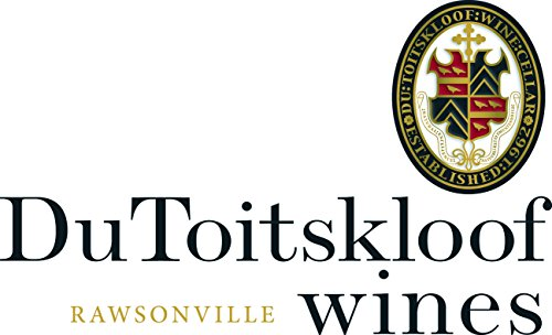 Du-Toitskloof-Sauvignon-Blanc-Brut-Sekt-Sdafrikanischer-Sekt-Trocken-6-Flaschen–075L