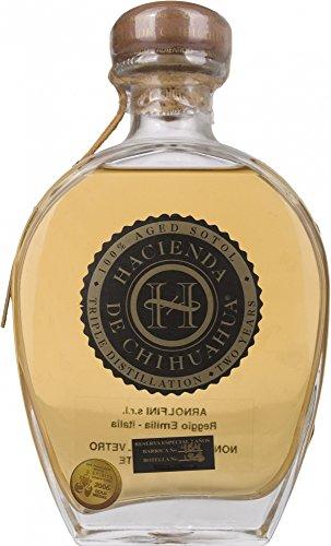 Hacienda-de-Chihuahua-Sotol-Tequila-Anejo-2-Jahre-1-x-07-l