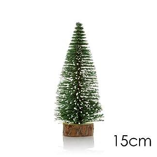 Murieo-Weihnachtsbaum-DekorationMini-Cedar-Tree-Weihnachtsdekoration-Desktop-Fenster