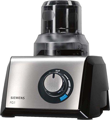 Siemens-mk880fq1–Kchenmaschine-schwarz-Edelstahl-Mischung-Edelstahl-Kunststoff