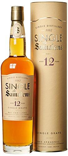 Armagnac-Samalens-Single-12-Jahre-1-x-07-l