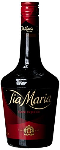 Tia-Maria-Kaffeelikr-aus-Jamaica-1er-Pack-1-x-700-ml