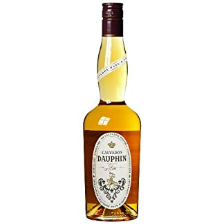Dauphin-Calvados-1-x-07-l