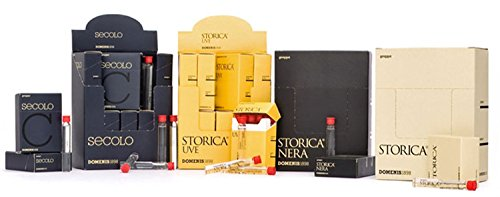 Grappa-Storica-Nera-10-x-5ml-Domenis-Distilleria