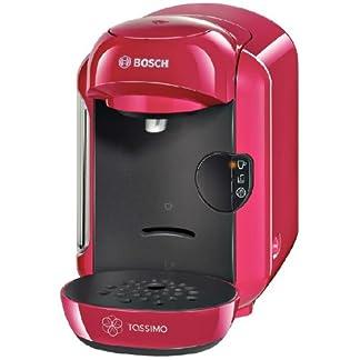 Bosch-Tassimo-Vivy-TAS1201-Multi-Getrnke-Automat