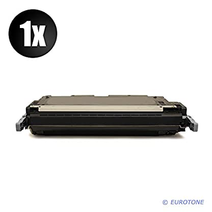 Eurotone-Toner-Cartridges-remanufactured-fr-HP-Color-Laserjet-3600-DN-N-ersetzten-Q6470A-Q6471A-Q6472A-Q6473A-Patronen-kompatible-Premium-Alternative-Non-OEM