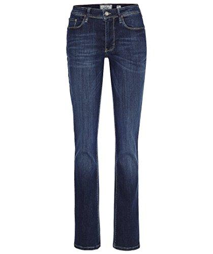 "Mac Damen Jeans ""Melanie"""
