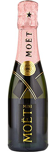 Moet-Chandon-Rose-20cl-Miniature-Champagne-in-a-Wooden-Box-Mini-Moet
