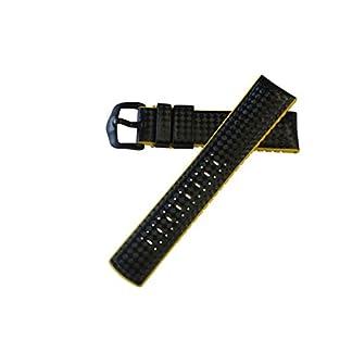 HIRSCH-Armbanduhr-091-72-92-0-50-5-24-MB