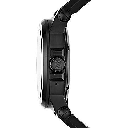 Michael-Kors-Herren-Smartwatch-MKT5011