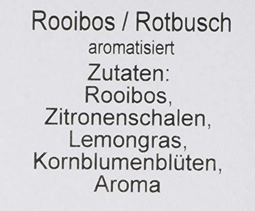 Cand-Natura-Teemanufaktur-Marrakesh-Rooibosteemischung-aromatisiert-5er-Pack-5-x-85-g