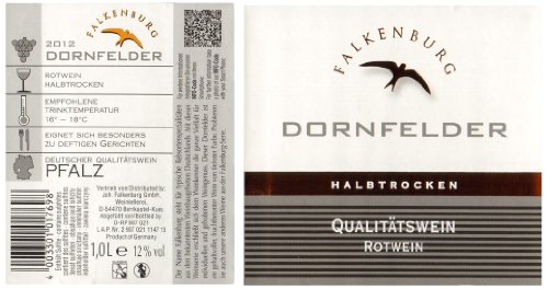 Falkenburg-Dornfelder-Qualittswein-halbtrocken-6-x-1-l