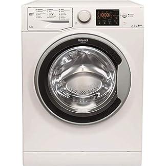 Hotpoint-RSSG-723-IT-Waschmaschine-7-kg