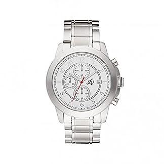 Louis-Villiers-Unisex-Armbanduhr-LV1012