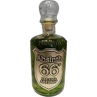 Abtshof-Absinth-66-66-1-x-05-l