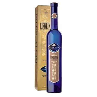 Blue-Nun-Eiswein-mit-Geschenkverpackung-1-x-05-l