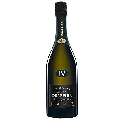 Champagne-Drappier-Quattuor-Blanc-de-Quatre-Blancs