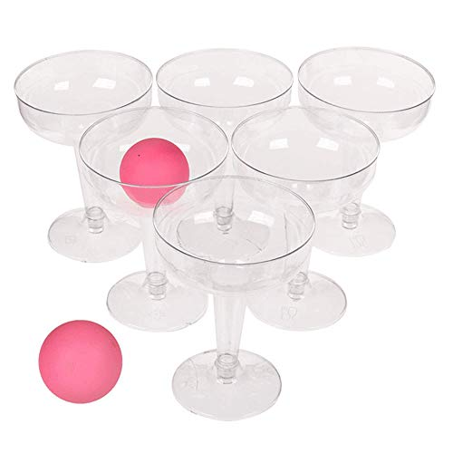 trendaffe-Prosecco-Pong-Trinkspiel-Party-Prosecco-Pong-Saufspiel-Partyspiel