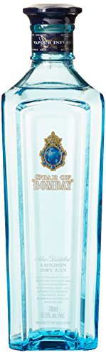 Star-of-Bombay-London-Dry-Gin-1-x-07-l