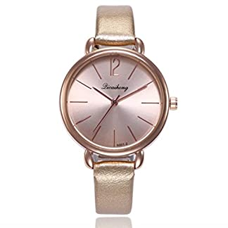 Erwachsene-Armbanduhr-Damen-Chenang-Klassische-Luxusuhr-mit-Kristall-Zifferblatt-Uhr-Leder-fr-Frau-Mdchen-weiblich-Frauen-Mode-Lederband-Analog-Quarz-Runde-Uhren