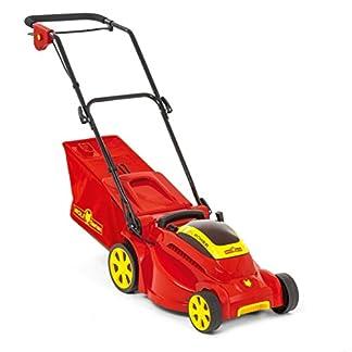 WOLF-Garten-72V-LI-ION-POWER-40-4008423867510-Virtual-Bundle