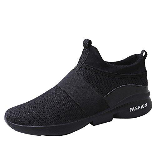 Sportschuhe-Herren-Sneakers-Xinantime-Turnschuhe-Fitness-Trekking-Laufschuhe-Straenlaufschuhe-Sportschuhe-Herren-Fitnessschuhe-39-44