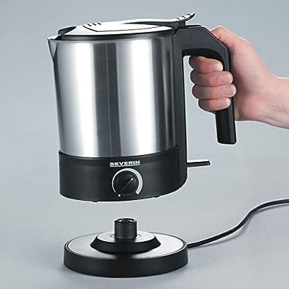Wasserkocher-ca-1800-W-ca-15-Liter