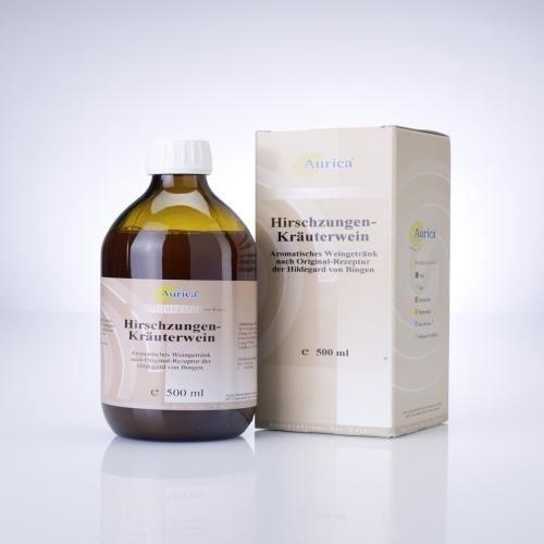 Aurica-Hirschzungen-Kruterwein-500-ml