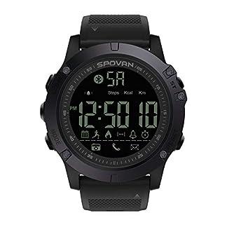 Billig Uhren Bei Deals Findtime Kaufen Pn0kwO