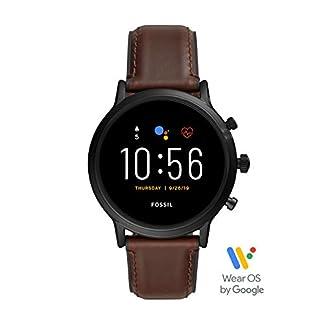 Fossil-Smart-Watch-Touchscreen