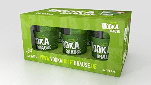 Vodka-trifft-Brause-Waldmeister-6er