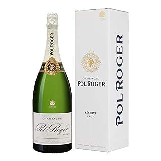 Champagne-Pol-Roger-Brut-Rserve-Magnum-in-Geschenkverpackung-1x-15L