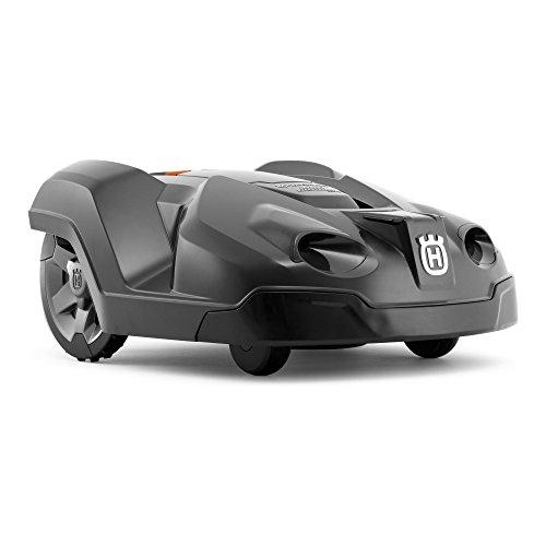 Husqvarna-Mhroboter-Automower-430X-Modell-2018-inkl-GPS-Navigation-Rasenflche-von-bis-zu-3200-m-Diebstahlschutz