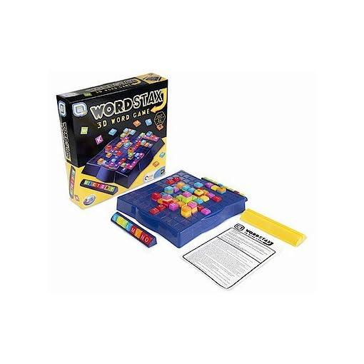 WORDSTAX-3D-WORD-GAME-Eine-einzigartige-Variante-des-klassischen-Scrabble-Spiels
