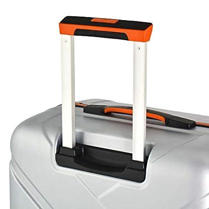 Eminent-Koffer