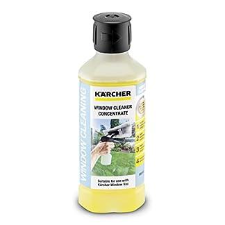 Krcher-Glasreiniger-Konzentrat-RM-503-1-Stck-6295-8400