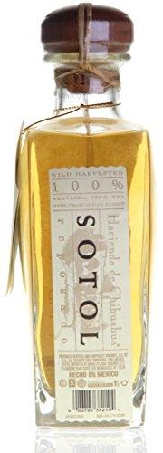 Hacienda-de-Chihuahua-Reposado-Sotol-Tequila-1-x-07-l