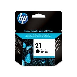 HP-21-Schwarz-Original-Druckerpatrone-fr-HP-DeskJet