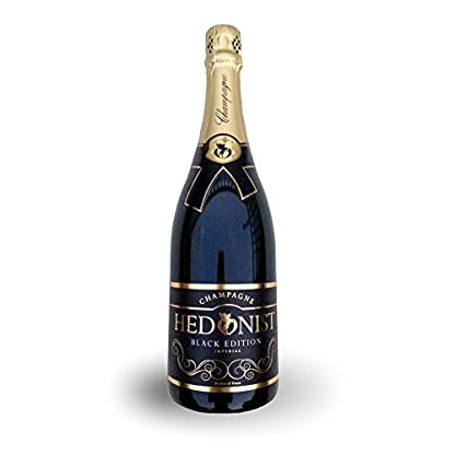 Champagner-Hedonist-Brut-075L-Flasche