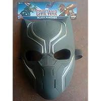 Hasbro-European-Trading-BV-B6654EU4-Avengers-Maske-Sortiment-Spiele-und-Puzzles