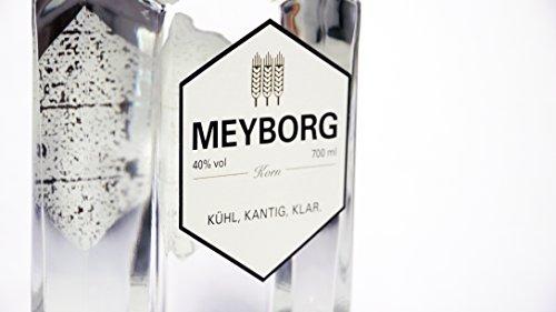 MEYBORG-Korn-40-07l