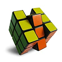 Speed-Cube-Ultimate-3×3-Zauberwrfel-Original-Cubikon-3×3-Speed-Cube
