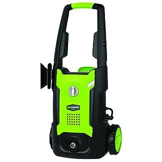Greenworks-Tools-G3-Hochdruckreiniger-1500W-120Bar-5100207