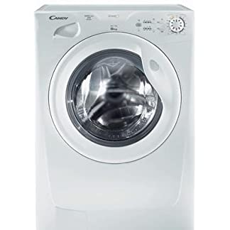 Candy-GOF-106-Stand-Waschmaschine-6-kg-6-kg-1000-Umin-A