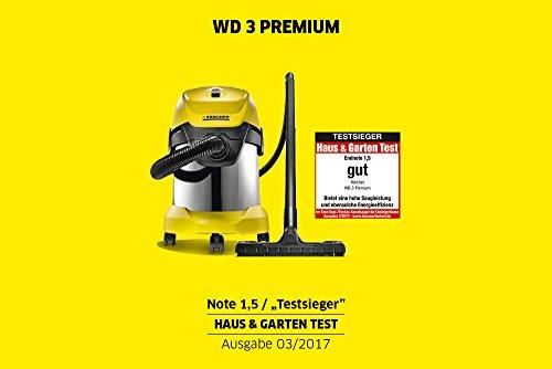 Krcher-Mehrzwecksauger-WD-3-Premium-1629-8410