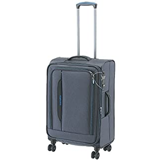 Travelite-Crosslite-4-pcs-Koffer-Set